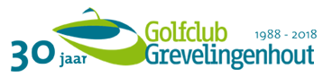 Logo Golfclub Grevelingenhout